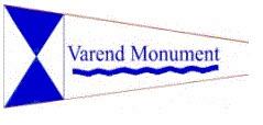 Deze afbeelding heeft een leeg alt-attribuut; de bestandsnaam is varend-monument.jpg